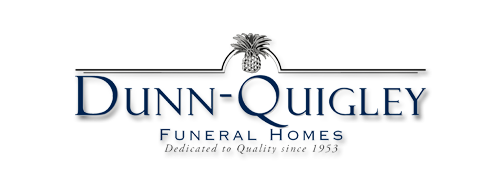 Dunn-Quigley Funeral Home