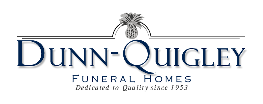 Dunn-Quigley Funeral Homes